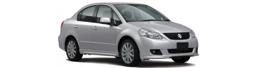LIANA 2001-2008