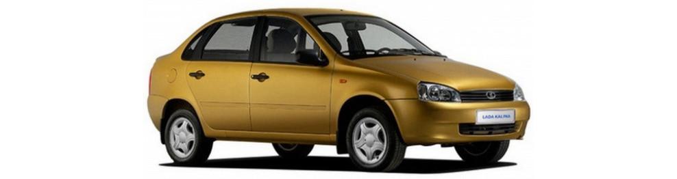 KALINA седан (ВАЗ 1118) 2004-2013