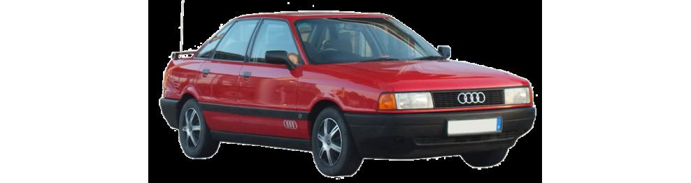 80 1986-1991