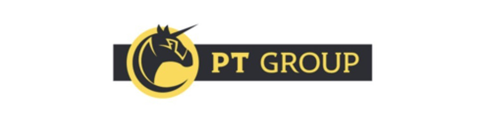 Боксы PT Group