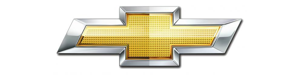 Круиз-контроль на Chevrolet