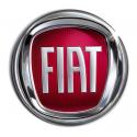 Круиз-контроль на Fiat