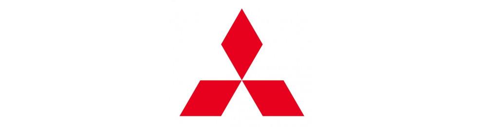Круиз-контроль на Mitsubishi