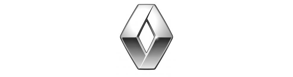Круиз-контроль на Renault
