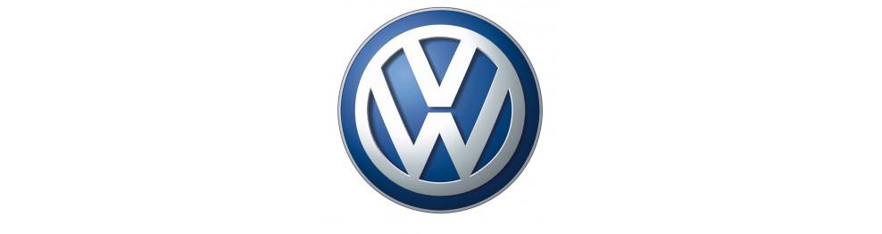 Круиз-контроль на Volkswagen