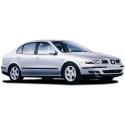 TOLEDO 1999-2004