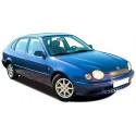 COROLLA E110 1997-2001