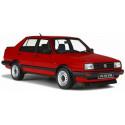 JETTA 2 1983-1992