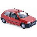 CLIO 1990-1998