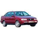 PASSAT B4 1993-1997