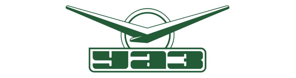 Круиз-контроль на УАЗ