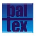 Baltex
