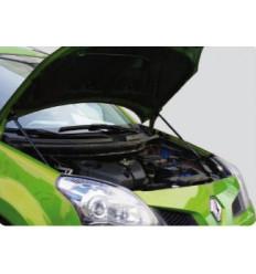 Амортизатор капота на Renault Koleos KU-RE-KL00-00