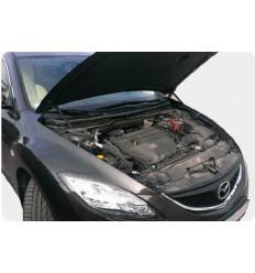Амортизатор капота на Mazda 6 KU-MZ-0611-00