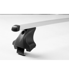 Багажник на крышу для Chevrolet Lanos 8207