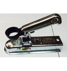 Замковое устройство на фаркоп 50X50