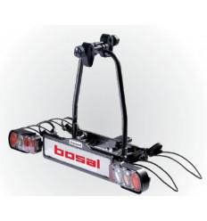 Велобагажник на фаркоп Bosal Bike Carrier Original 070-233