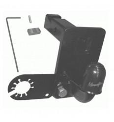 """Шар для """"американского"""" фаркопа Westfalia 50х50 342171600001"""
