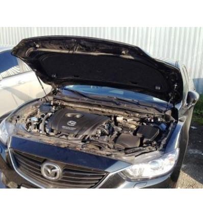 Амортизатор (упор) капота на Mazda 6 BD06.03