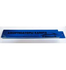 Амортизатор (упор) капота на Mercedes-Benz GLA BD07.03