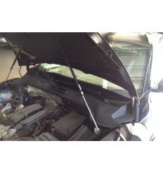 Амортизатор (упор) капота на Volkswagen Beetle BD15.03