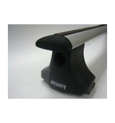 Багажник на крышу для Vortex Estina 8809+8824+8618