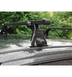 Багажник на крышу для Chevrolet Niva 8914