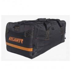 Сумка для бокса Atlant 8568