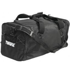 Сумка для бокса Thule Go Pack 8002