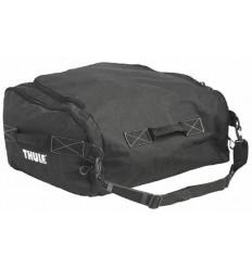 Сумка для бокса Thule Go Pack Nose 8001