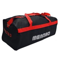Сумка для бокса Menabo Nomad ME 783000
