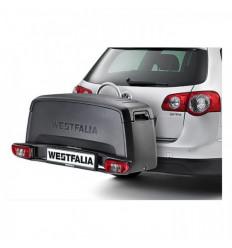 Бокс Westfalia Portilo 350002600001