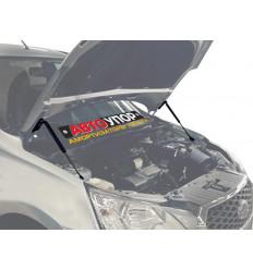 Амортизатор (упор) капота на Datsun on-DO UDAOND/MID012