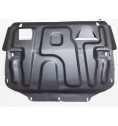 Защита картера двигателя и кпп на Seat Altea 25.401.C2