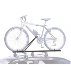 Велобагажник на крышу Peruzzo Lucky Two 317