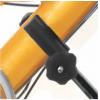 Велобагажник на крышу Peruzzo Modena 318