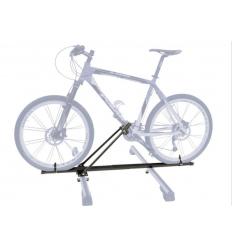Велобагажник на крышу Peruzzo Top Bike 314