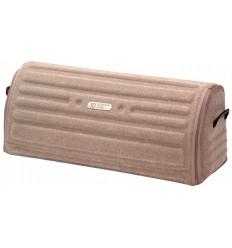 Сумка-органайзер Sotra 3D Lux Large в багажник 9293-02