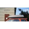 Бокс на крышу Atlant Discovery Sport 501 8549