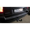 Фаркоп на Volvo V70 V/009