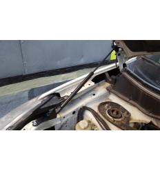 Амортизатор (упор) капота на Peugeot 4007 KU-CE-CCRO-00