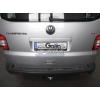 Оцинкованный фаркоп на Volkswagen Transporter T5 V064A