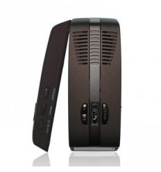 Беспроводной информатор о камерах SPY + гарнитура Bluetooth