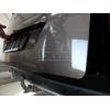 Оцинкованный фаркоп на Peugeot Partner C052A