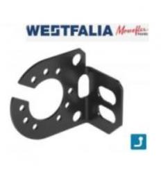 Подрозетник металлический Westfalia 900001005347