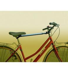 Переходник для рамы велосипеда Peruzzo 395