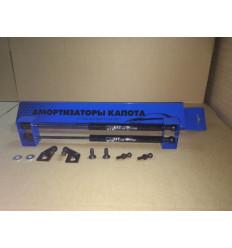 Амортизатор (упор) капота на Kia Cerato BD05.05