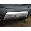 Фаркоп на Range Rover Sport 323121600001