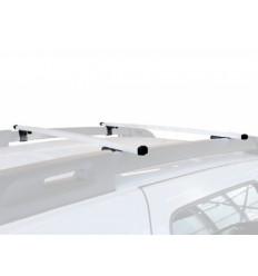 Багажник на крышу для Renault Duster 8515