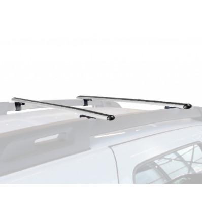 Багажник на крышу для Renault Duster 8516